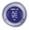 RP-Registered-r1