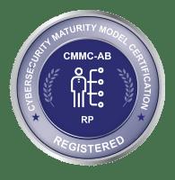RP-Registered
