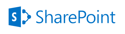 Sharepoint-new-logo
