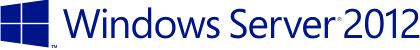 Windows_Server_2012_logo_and_wordmark