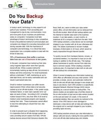 backup-data