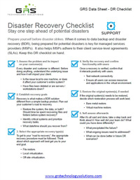 disaster-recovery-check