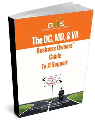 img-eBook-Business-Owners_Guide-to-IT-Support-r1