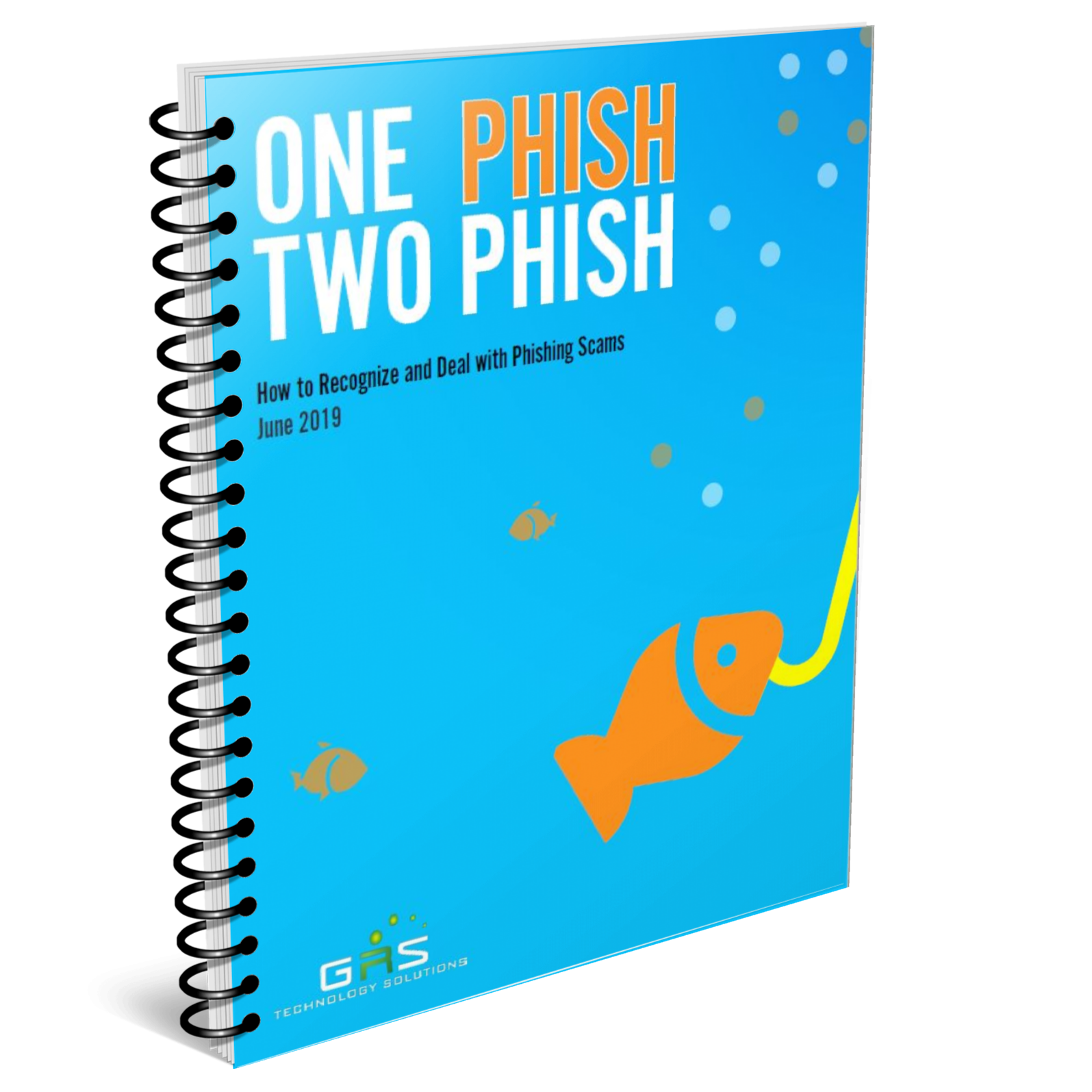 One-phish-cover