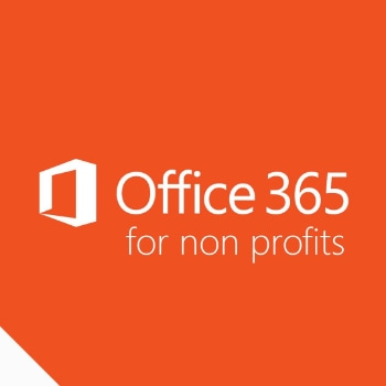 img-partner-logo-office365