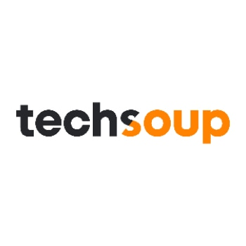 img-partner-logo-techsoup