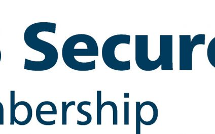 GRS Technology Solutions Becomes A CIS Securesuite Member
