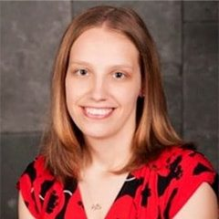 Sarah Hunt (Homepage)