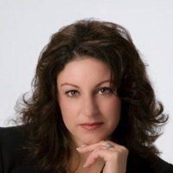 Pamela Pacetti