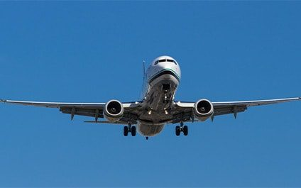 [SCAM OF THE WEEK] Phishing Attack Warns About Boeing 737 Max Crashes And Infects Workstations