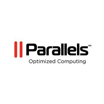 Parallels