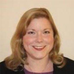 Julie Mclaughing
