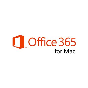 Office 365 for Mac