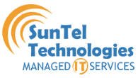 SunTel Technologies Inc