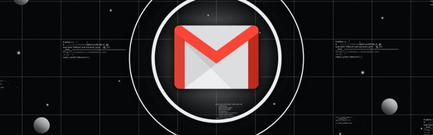 img-blog-Gmail-Tips-Tricks