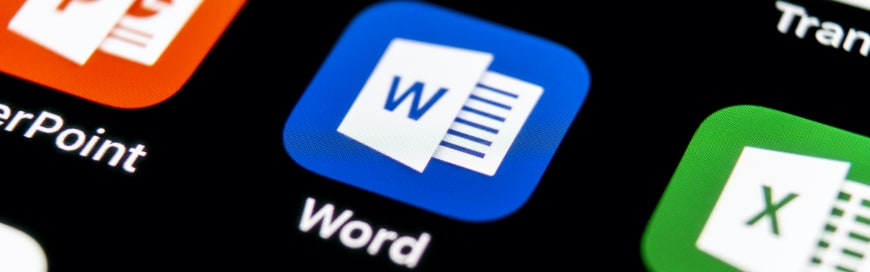img-blog-How-to-use-NEW-Dark-Mode-in-Microsoft-Word