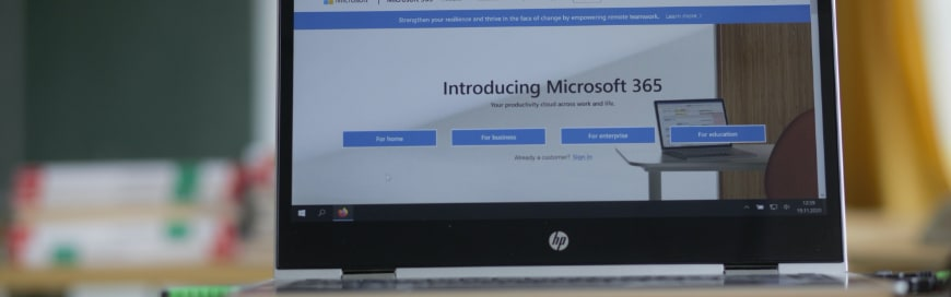 img-blog-What-is-Microsoft-365-Explained-in-Depth