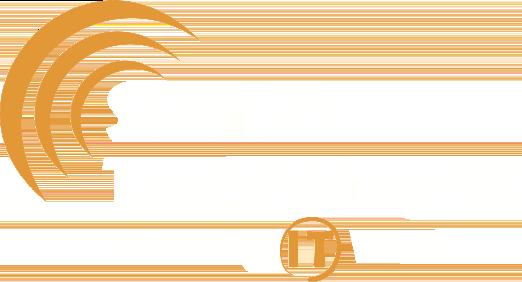 logo-suntel-white