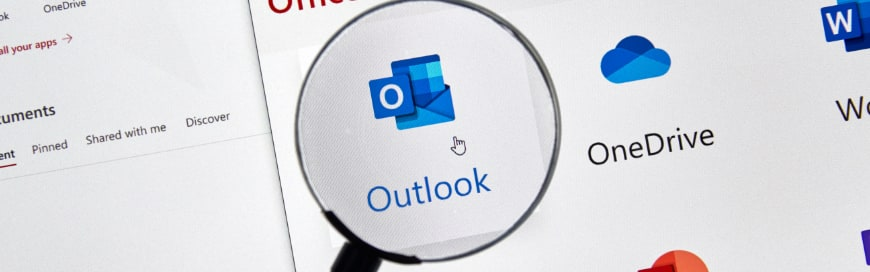 img-blog-7-outlook-calendar-tips-every-user-should-know