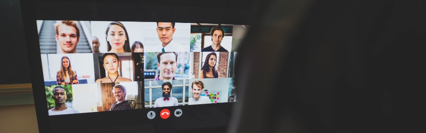 img-blog-how-to-use-camera-effects-lenses-in-microsoft-teams-