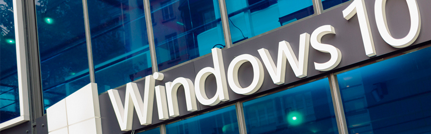 img-windows-10