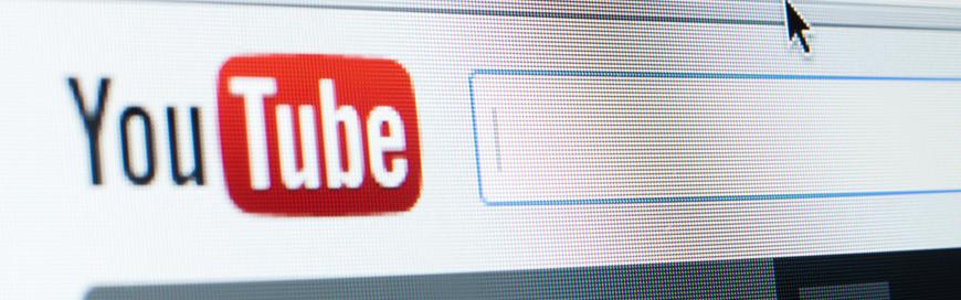 img-youtube
