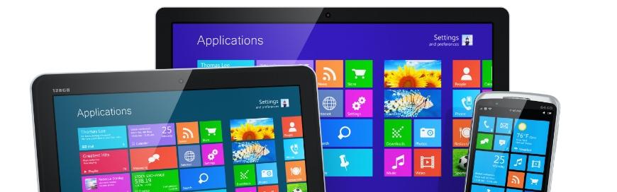 img-blog-top-5-best-hidden-apps-on-windows-10
