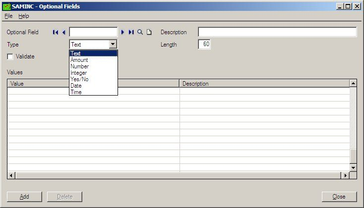 sage-300-accpac-optional-fields