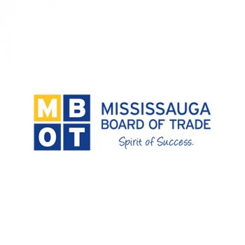 Mississauga Board of Trade