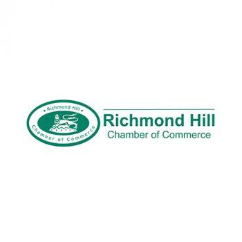 Richmond Hill Chamber of Commerce