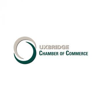 Uxbridge Chamber of Commerce