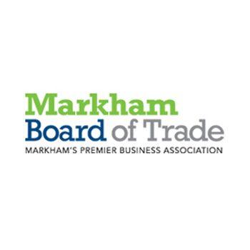 Markham Board of Trade