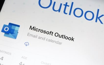30 Ultimate Outlook Tips and Tricks for 2021