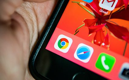 Top 17 Google Chrome Tips & Tricks