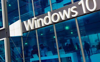 Top 20 Windows 10 Tips & Tricks