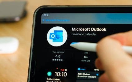 10 Tips to Save Plenty of Time in Microsoft Outlook