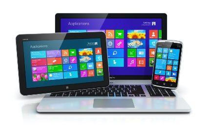 Top 5 Best Hidden Apps on Windows 10
