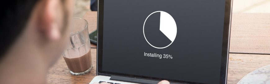 How to Download & Install Windows 11 Official