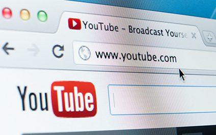 Top 15 YouTube Tips & Tricks