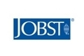 Jobst - Home Medical Equipment