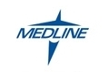 Medline - Home Medical Equipment