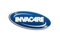 Invacare - Home Medical Equipment