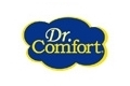 Dr Comfort - Home Medical Equipment
