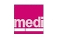 Medi - Home Medical Equipment