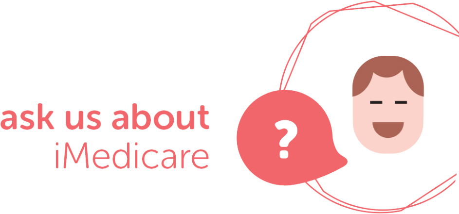 Ask-Us-About-IMedicare