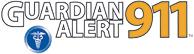 Guardian-Alert-911