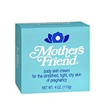 Mother and Baby Supplies and Skincare
