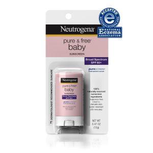 Neutrogena Baby
