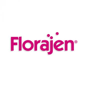 Probiotic: Florajen