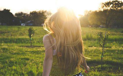 Sunscreen Education